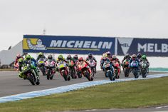(adsbygoogle = window.adsbygoogle    ).push({});  Michelin Australian Motorcycle Grand Prix 2017 Live Stream   Live race information for : Michelin Australian Motorcycle Grand Prix 2017, which takes place at the Phillip Island circuit, Australia on Sun, 22 Oct 2017.  This Motogp race is scheduled to flag off on Sun, 22 Oct at the famous Phillip Island circuit, Australia.   #1989 Phillip Island Motogp Results #Australian Motogp 2017 Full #Australian Mo