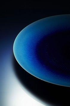 http://www.yufuku.net/artists/yoshiro-kimura