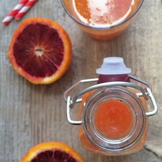 Blood orange juiice Blood Orange, Food Photography, My Photos, Instagram Posts, Cooking Photography