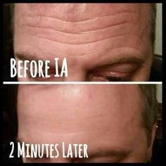 Within 2 minutes, Instantly Ageless reduces the appearance of under-eye bags, fine lines, wrinkles and pores, and lasts 6 to 9 hours. Ageless Cream, How To Remove, How To Apply, Cosmetic Shop, Under Eye Bags, Face Wrinkles, You Look Beautiful, Wrinkle Remover, Best Face Products