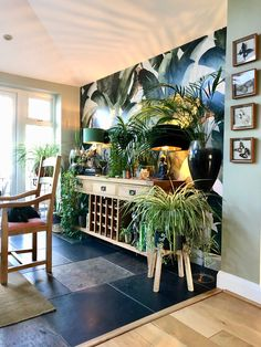The Natural Environment Biophilic Design, Our Homes & Our Wellbeing - The Interior Editor Top Interior Designers, Modern Interior Design, Layout Design, Visual Comfort, Open Plan Living, Inspired Homes, Sustainable Living, Plant Decor, Decoration