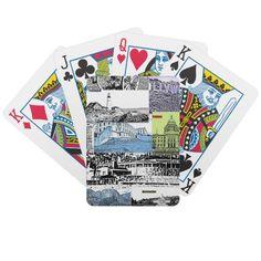 Amerika Poker Karten  Neu bei Zazzle Deutschland