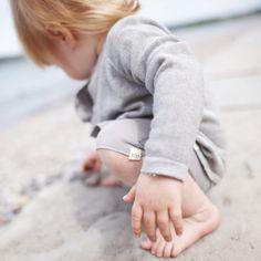 Minimalisma Babies Clothes, Image, Nice Asses, Baby Dresses, Infant Clothing