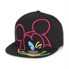 14e864d40 83 Best ☆HATS☆ images in 2015 | Hats, Flat bill hats, Snapback hats
