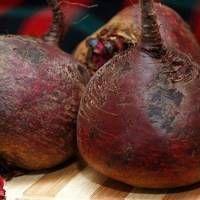 A CÉKLA A MAGYAR ALOE VERA! FOGYASSZ BELŐLE MINÉL TÖBBET! Hungarian Recipes, Food Styling, Aloe Vera, Kale, Onion, Pear, Cancer, Potatoes, Vegetables