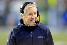 petecarroll - Google Search
