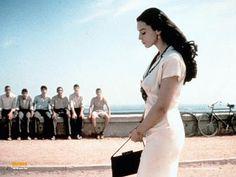 Malena;film e stato fatto a Sicilia-Siracusa