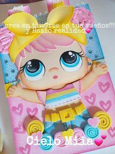 Foam Sheet Crafts, Foam Crafts, Diy Home Crafts, Crafts For Kids, Foam Sheets, Origami, Clip Art, Baby Shower, Scrapbook