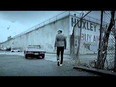 "Bigbang is back with ""BLUE"""