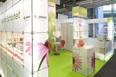 Burkhardt Leitner - Retail Displays - constructiv CLIC