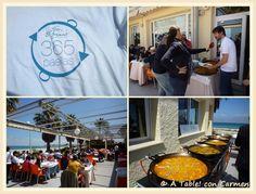 #365Paelles Objetivo cumplido en Restaurante El Tresmall