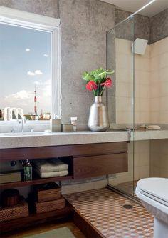7---Salvador-Cordaro-7--banheiros-pequenos-e-bem-resolvidos