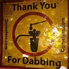 #w33daddict #Dabs #Wax #BHO #Errl #DabLife #Sublimator #HitmanGlass #PharmaBee #710 #Dabbers #Alchemist #Extractions #HitmanDabs #DabArt #Dinodabs #WaxArt #HoneyOil #VapoLife #Volcano #DabVader #VaderExtracts #Extracts #GreenWolf