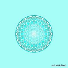 Art addiction (@art_addiction0) • Fotos y videos de Instagram Art Addiction, Zentangle, Beach Mat, Outdoor Blanket, Instagram, Videos, Mandalas, Zentangle Patterns, Zentangles