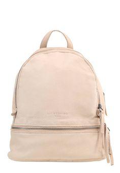 en 11 Backpack Backpack bags beste van Backpacker bags afbeeldingen xZqZwF1z0