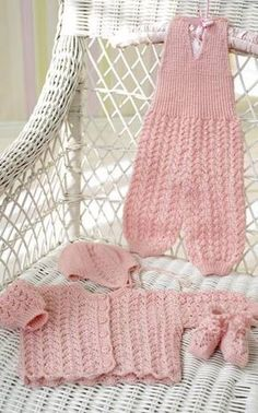 Nordic Yarns and Design since 1928 Knit Crochet, Crochet Hats, Baby Born, Fun Projects, American Girl, Baby Dolls, Children, Kids, Diy And Crafts