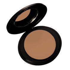 Eudora - Skin Perfection - Base Compacta Cor Marrom 1 -  $ 39,90