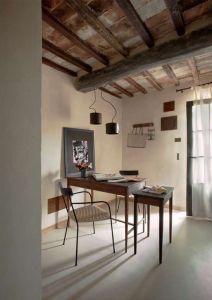 Monteverdi Tuscany Hotel Castiglioncello del Trinoro Ilaria Miani 23