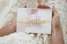 Excited to share this item from my #etsy shop: Petite Gold floral beaded wedding garter, Ivory Gold flowers garter pearl beaded bridal garter, flower wedding garter, nonslip bridal garter Wedding Garter, Wedding Lingerie, Pearl Beads, Crystal Beads, Floral Wedding, Wedding Flowers, Pretty Hands, Gold Flowers, Bridal Hair Accessories