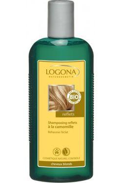 Cheveux blonds Fragrance Parfum, Shampoo, Personal Care, Bottle, Beauty, Blonde Hair, Organic Beauty, Lens Flare, Personal Hygiene