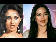 8 Bollywood Celebrities who are Look Alike   See it to believe it!