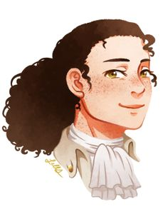 """""""""""But when you're gone, who remembers your name? Who tells your story?"""" """" I watched Hamilton recently! The cast is so awesome nhghngh I love basically all the songs and I just. Phillip Hamilton, Alexander Hamilton, Laurens Hamilton, Hamilton Drawings, Lams Hamilton, Hamilton Wallpaper, Hamilton Comics, Daveed Diggs, Anthony Ramos"""