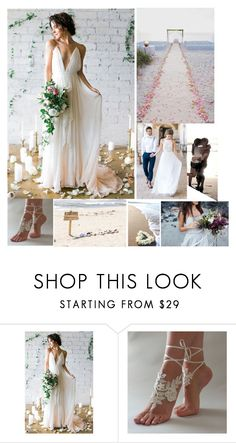 """I do"" by hogwarts-is-home ❤ liked on Polyvore featuring N28"