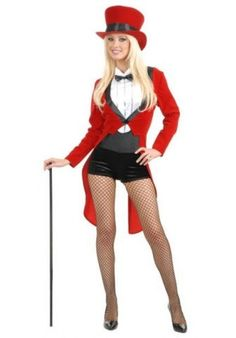 Circus+Sweetie+Costume+-+Occupations+Costumes+at+Escapade™+UK+-+Escapade+Fancy+Dress+on+Twitter:+@Escapade_UK