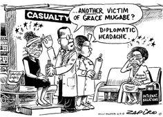 Disgrace Black Comics, Political Cartoons, Black History, Memes, King, Angel, Meme