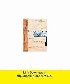 Oracion De Jabez Para Jovenes (Spanish Edition) (9780789910097) Bruce Wilkinson, David Kopp , ISBN-10: 0789910098  , ISBN-13: 978-0789910097 ,  , tutorials , pdf , ebook , torrent , downloads , rapidshare , filesonic , hotfile , megaupload , fileserve