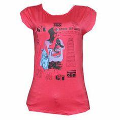 Mango Tops, Classy Women, Onesies, Lady, Clothes, Fashion, Tall Clothing, Moda, Fashion Styles