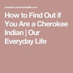 How to Word Funeral Thank You Notes Cherokee History, Cherokee Nation, Cherokee Indians, Sirloin Tip Roast, Sirloin Tips, Cherokee Indian Women, Funeral Thank You Notes, Ancestry Dna, Ancestry Records