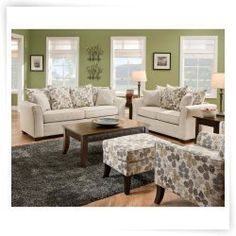 Image Result For Home Design Marlaa