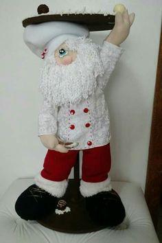 Noel pastelero..