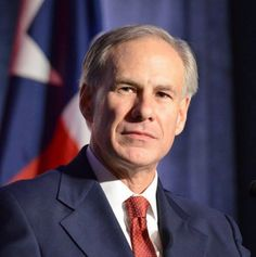 Texas Gov Abbott Assigns Texas State Guard to Monitor U.S. Army's Jade Helm Operation - Breitbart