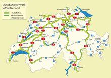 Transport in Switzerland - Wikipedia