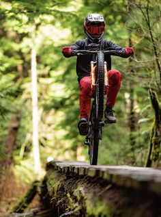 Mountain Bike Action, Mountain Biking, Bike Photography, Road Bikes, Bike Life, Fox, Bicycle, Passion, Sport