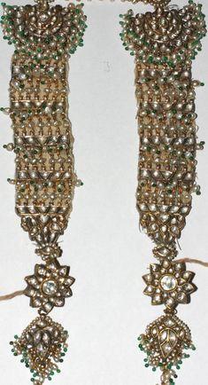 Tarun Jain - Designer Jewellery & Gemstones