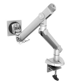 Dynafly Monitor Arm | LCD monitor arm | Beitragsdetails | iF ONLINE EXHIBITION