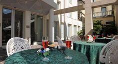 Duca D Aosta Hotel - 4 Sterne #Hotel - EUR 32 - #Hotels #Italien #MoglianoVeneto http://www.justigo.com.de/hotels/italy/mogliano-veneto/duca-d-aosta_180122.html