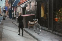 Vincent+Giarrano+1960+-+American+Figurative+painter+-+Tutt'Art@+(39).jpg 900×598 pixels