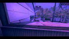 little oddshot movie #games #globaloffensive #CSGO #counterstrike #hltv #CS #steam #Valve #djswat #CS16