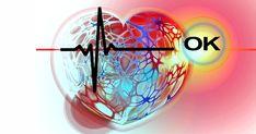 Broken-Heart-Syndrom - Extreme Gefühle bewältigen Chakras, Blockchain, Unhealthy Diet, Case Histories, Shocking Facts, Heart Failure, Cardiovascular Disease, High Cholesterol, Abraham Hicks