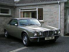 21232l   ericf318   Flickr Jaguar Xj, Jaguar E Type, Jaguar Cars, Hot Cars, Classic Cars, Automobile, Bike, Vehicles, Trains