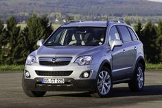 By its look the new 2018 Opel Antara will be preferable in numerous factors. From standard circulation and discussion till the final release this will be the most intriguing model from Opel household. German master is proved its high name and position and it is no surprise why they are in main...