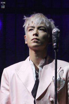 TOP - MADE Tour in Manila (150730)
