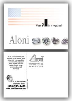 e011017_together_card.jpg (802×1122)