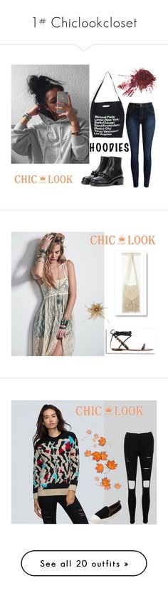 """""""1# Chiclookcloset"""" by almira-mustafic ❤ liked on Polyvore featuring Vanessa Mooney, Boohoo, KAROLINA, Cristabelle, Jaeger, Topshop, Tommy Hilfiger, Givenchy, Tom Ford and Deborah Lippmann"""