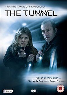 The Tunnel_T1