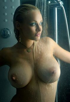 Most naked girls in shower developed galleries 842